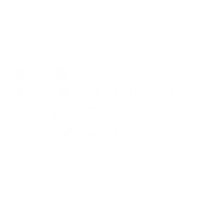 logo-michelle-bold-white-big